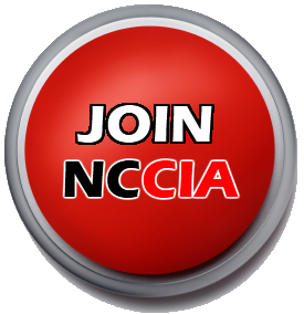 Join NCCIA